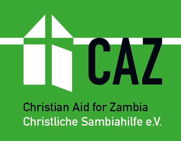 Christliche Sambiahilfe e.V.